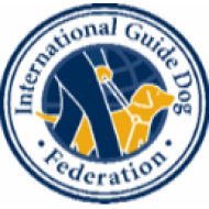 International_Guide_Dog_Federation